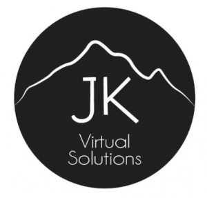 JK-Virtual-Solutions-draft-logo