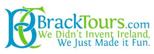 Brack Tours Logo
