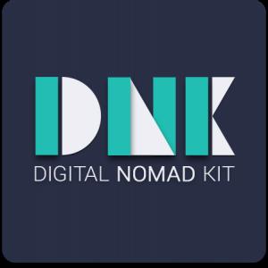 DNK-logo