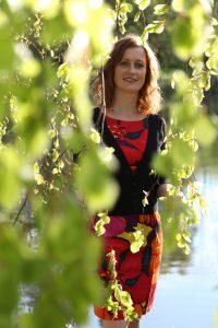 Jana-Krizanova-About-me
