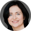 Jill Barrett testimonial for Jana Krizanova