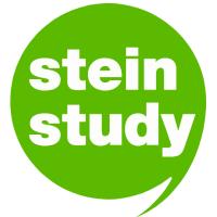 Stein-Study-logo