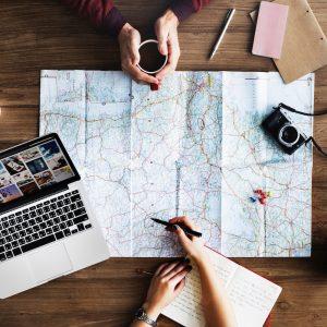 travel-planning-rawpixel-com-web